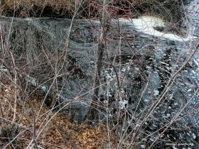 180-rivulet-waterfalls_20170303_022