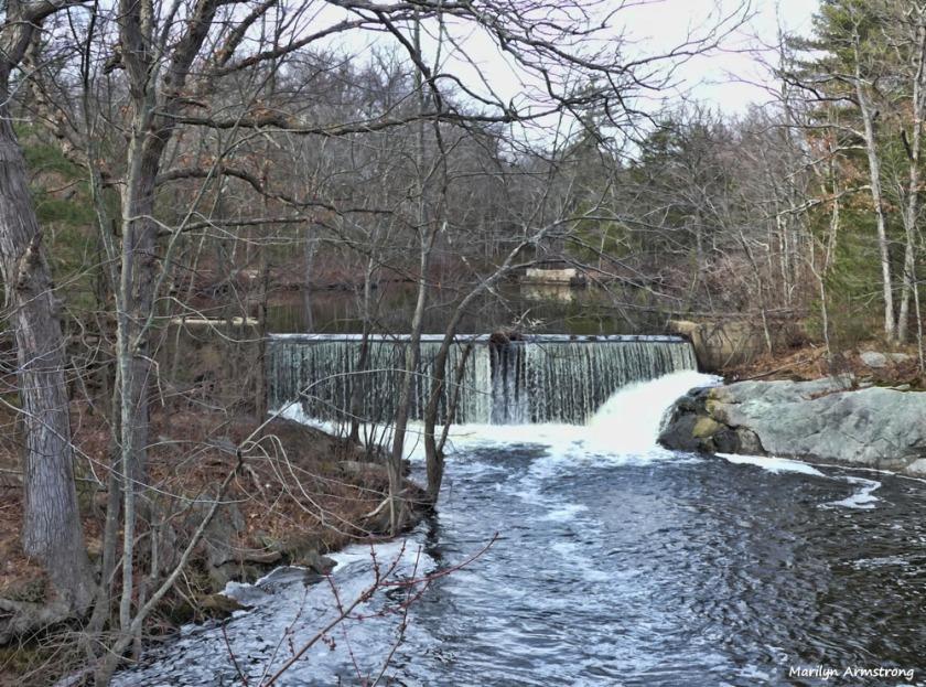 180-waterfalls_20170303_005