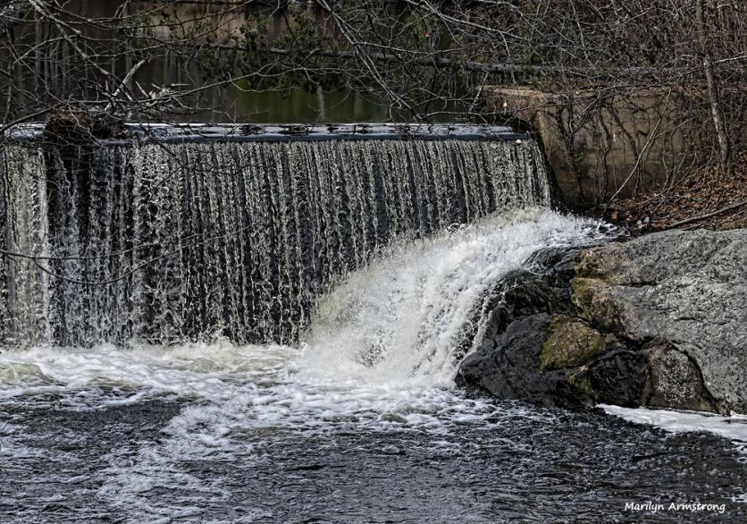 180-waterfalls_20170303_008