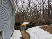 300-absolutely-last-snow-032417_033