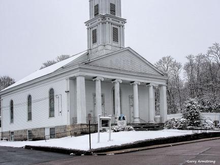 300-church-snow-town-ga_20170310_078