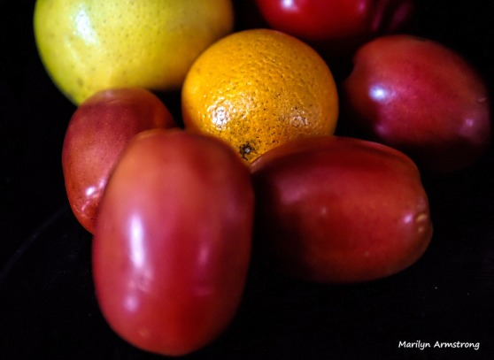 300-fruit-veggies-20170319_007