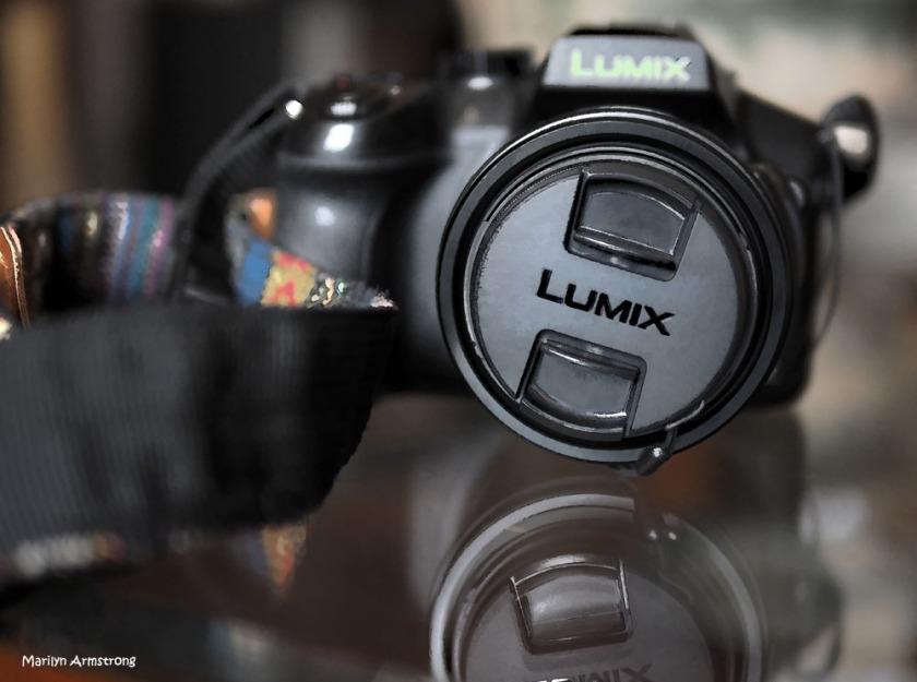 300-lumix-300-cameras-2-240217_016