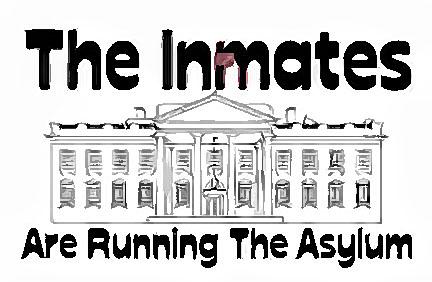 inmates-running-the-asylum-3   Serendipity Seeking Intelligent ...