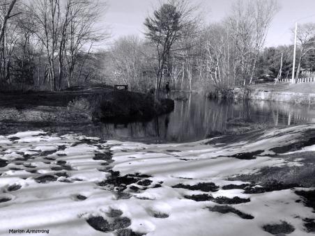 180-BW-RI-River-MA-240217_009