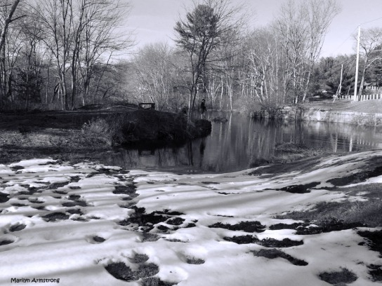 North Smithfield, Rhode Island