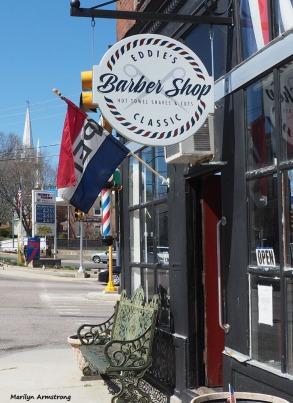 300-barber-shop-041817_001