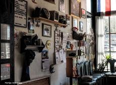300-barber-shop-041817_041
