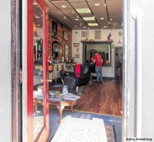 300-barber-shop-interior-ga-041317_108