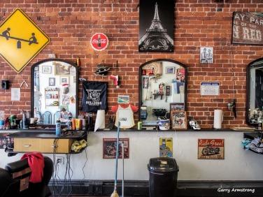 300-barber-shop-interior-ga-041317_110