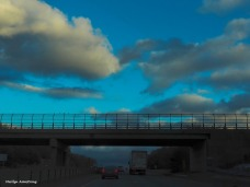 300-clouds-sunset-coming-home-030