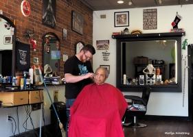 300-garry-barber-shop-041817_025