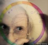 300-marilyn-astrology-horoscope-040217_07