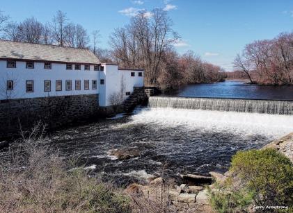 300-spring-mumford-dam-ga-041317_044