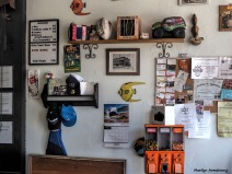 300-wall-barber-shop-041817_037