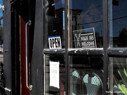 300-welcome-barber-shop-041817_012