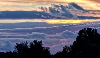 cropped-72-mar-phoenix-sunset-new-01062015_154.jpg