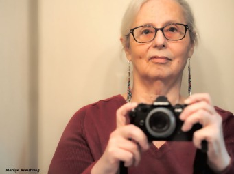 300-new-glasses-selfies-may-052417_031