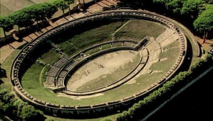 pompeii-excavation-coliseum-04