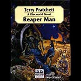 Reaper Man