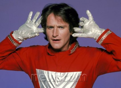 robin-williams-mork-and-mindy
