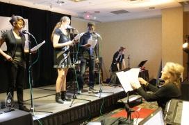 Students perform at HEAR Now sz2