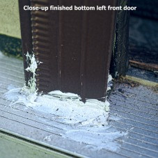 180-closeup-finished-bottom-left-front-door-shawn-perry-062217_023