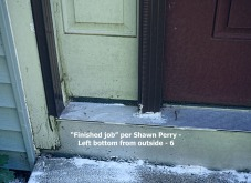 180-finished-bottom-left-outside-6-front-door-shawn-perry-062217_031