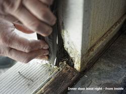 180-inner-door-base-right-front-door-shawn-perry-062217_022