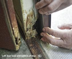 180-left-inside-frame-and-door-base-3-front-door-shawn-perry-062217_01