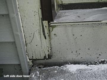 180-left-side-door-base-2-front-door-shawn-perry-062217_002