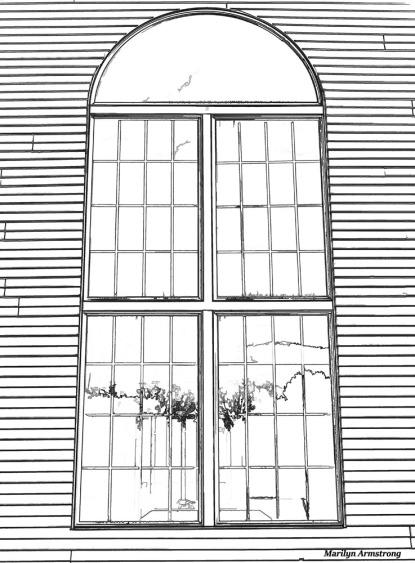 300-bw-dark-lines-douglas-19012017_048
