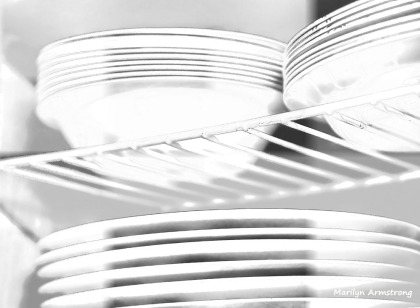 300-bw-dishes-orderly-060717_028