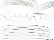 300-bw-lines-dishes-orderly-060717_029