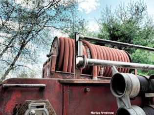 300-fire-engine-two-mar-062517_052