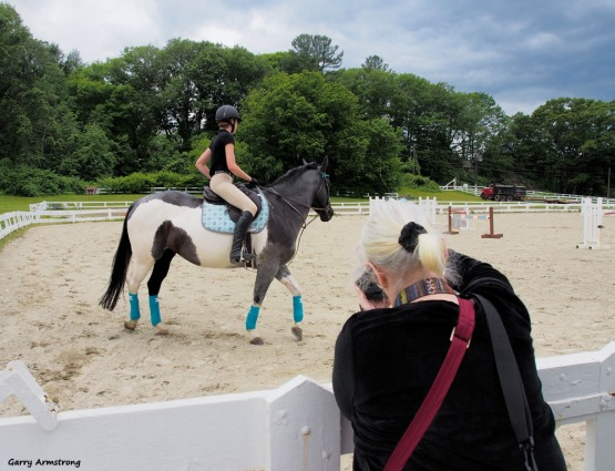 300-marilyn-horses-garry-060317_036