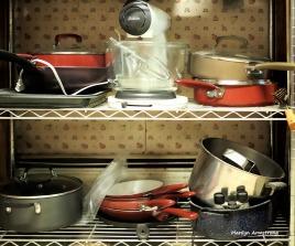 300-pots-pans-061317_009