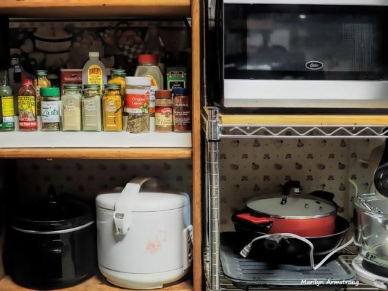 300-rice-slow-cooker-pots-pans-061317_012