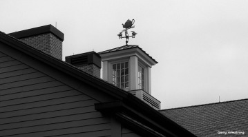 300-Roof-Tea-Party-Museum-Wharf-Boston-GA-052916_148