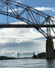 Deb trip bridge2