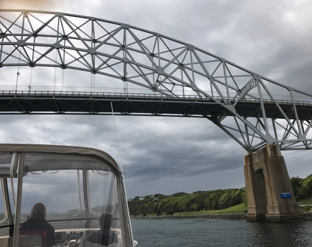 Deb trip bridge3