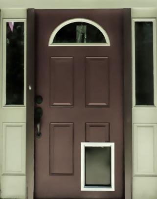 Partly-Fixed-Door- 003
