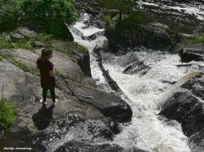 180-Kaity-Roaring-Dam-072617_076