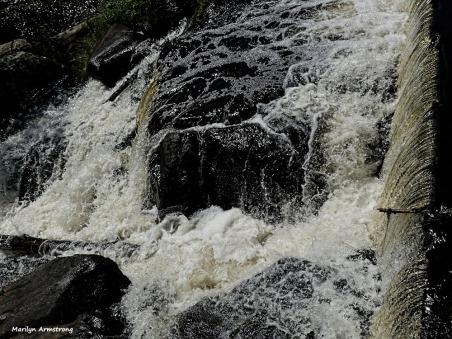 180-Roaring-Dam-Rapids-072617_111