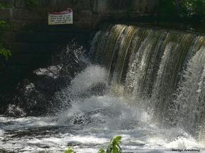 180-Wall-Roaring-Dam-072617_006