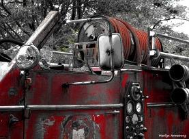 300-broken-glass-fire-engine-2-mar-062517_069