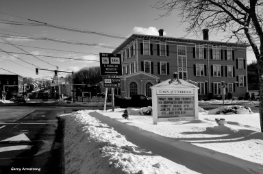300-bw-signs-uxbridge-gar-130217_072
