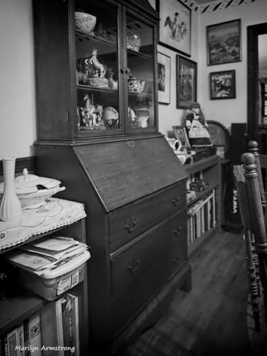 300-bw-wood-dining-room-071317_001