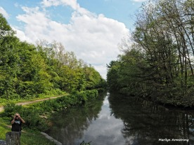 300-canal-garry-2-blackstone-canal-river-mar-070817_014