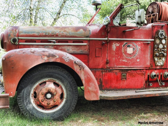 300-fire-engine-two-mar-062517_004a